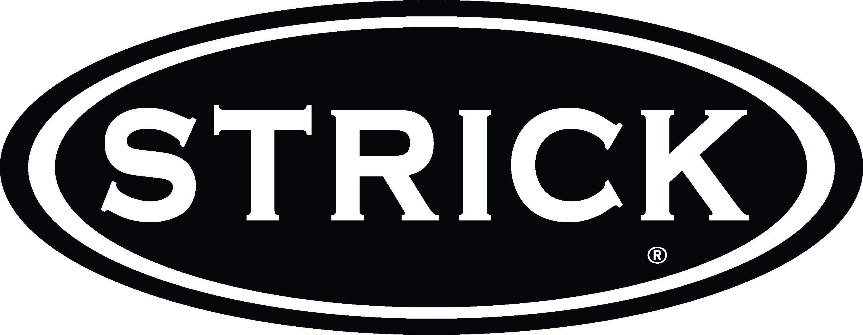 Strick Website